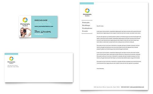 Professional Letterhead Samples Business Sample Business Letterhead Template 19 Download In