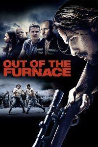 Out of the Furnace - Rotten Tomatoes