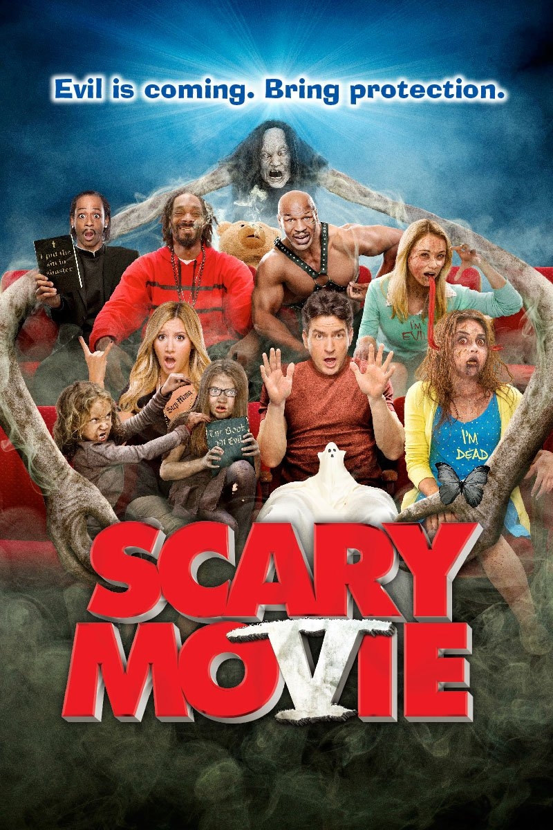 Malcolm X Wallpaper Quotes Review Scary Movie 5