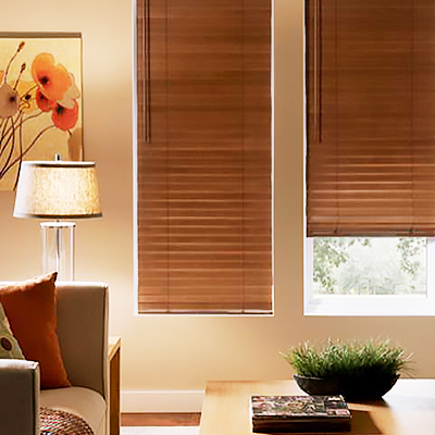 How to Install Wood Blinds - The Home Depot