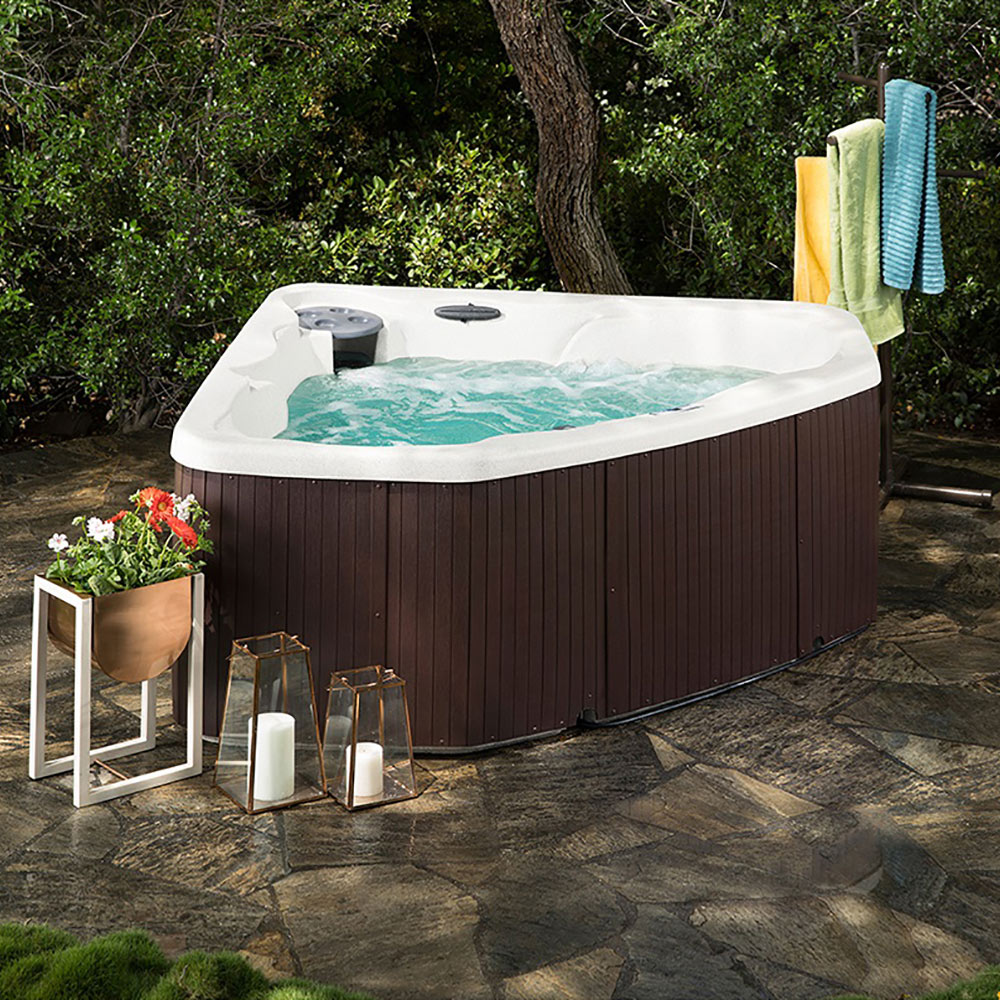 Installing a Spa Panel - The Home Depot