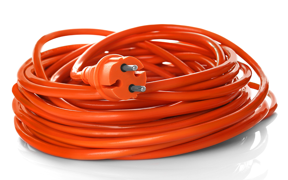 Best Extension Cords for Any Situation - The Home Depot