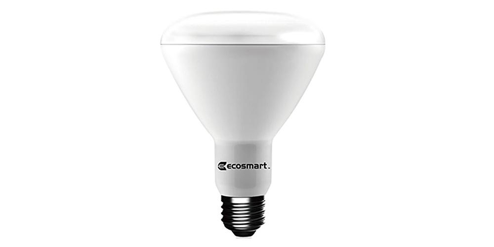 Best LED Light Bulbs for Any Room - The Home Depot