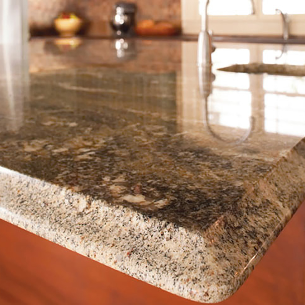 Cleaning Formica Countertops How To Clean Countertops The Home Depot