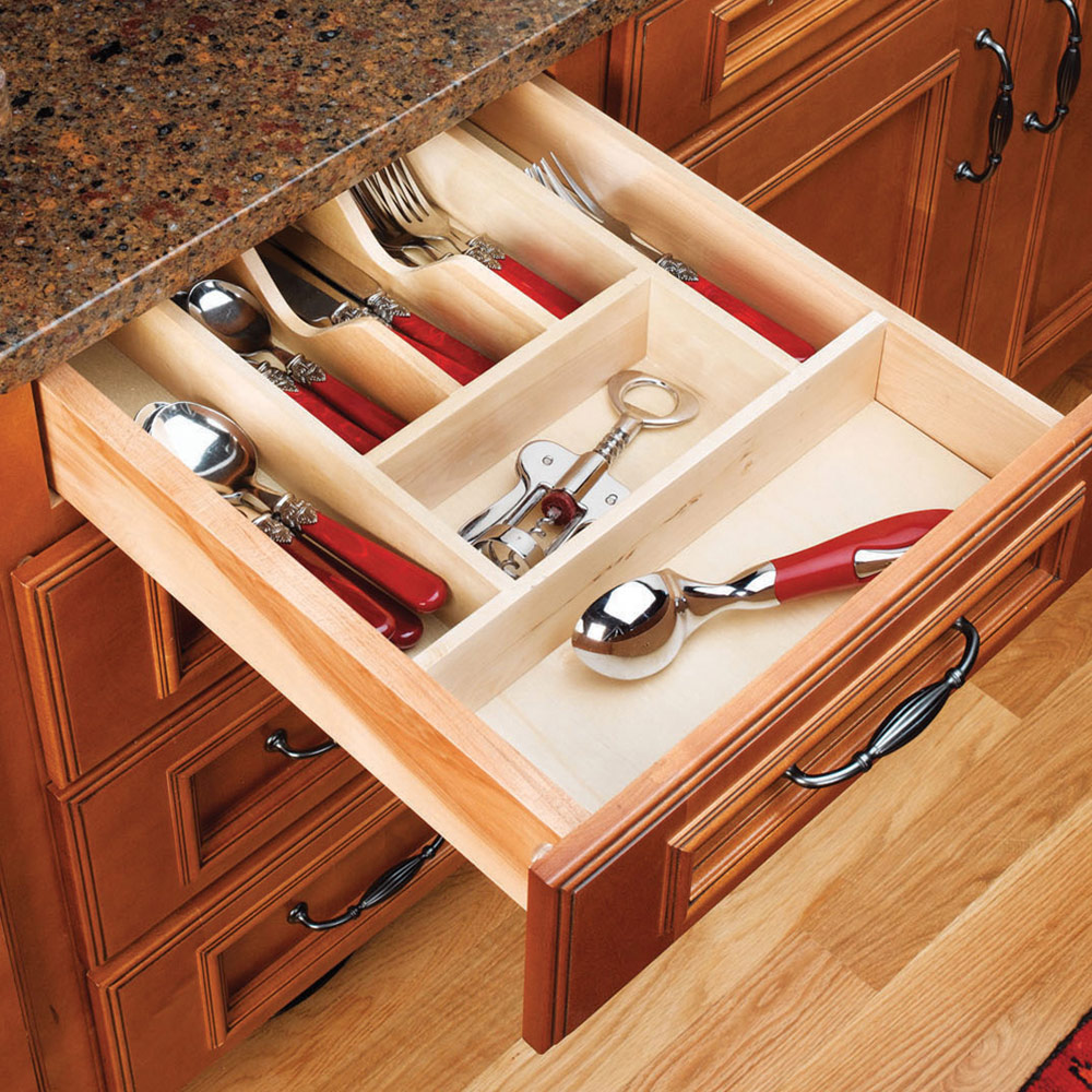How To Fix A Broken Drawer The Home Depot
