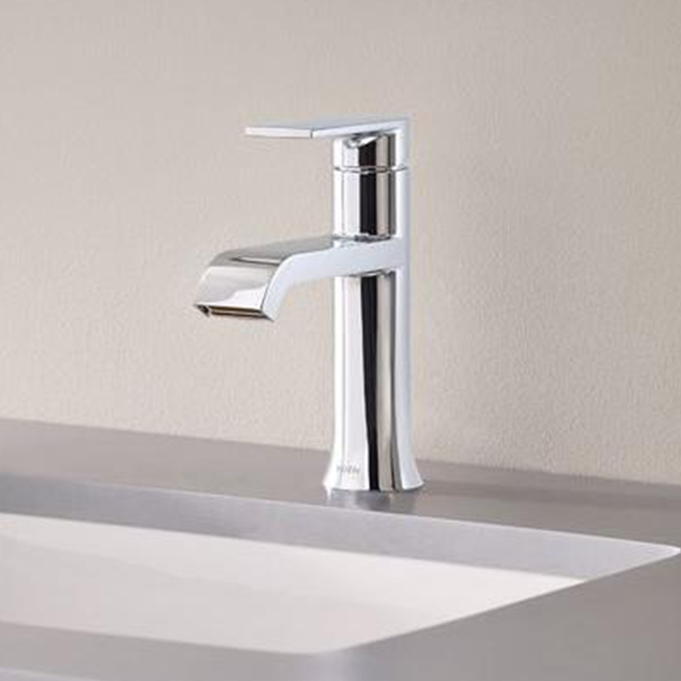 Bath Fixtures Bathroom Faucets For Your Sink Shower Head And Bathtub The Home