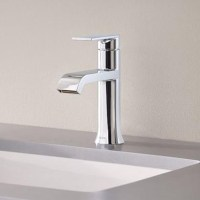 Bathroom Faucets for Your Sink, Shower Head and Bathtub ...