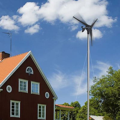 Renewable Energy - The Home Depot