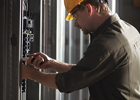 Circuit Breakers and Panels - The Home Depot