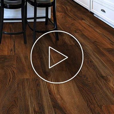 Home Depot Floor Installation Specials Tyres2c
