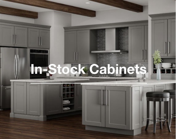 Kitchen Cabinets Home Depot Philippines Kitchens At The Home Depot