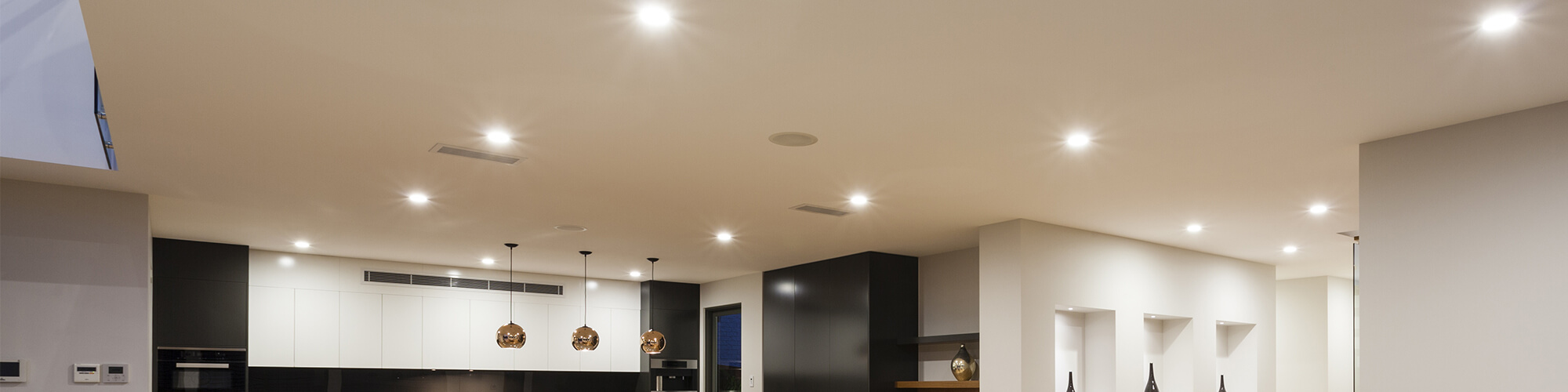 Overhead Lighting Recessed Lighting The Home Depot