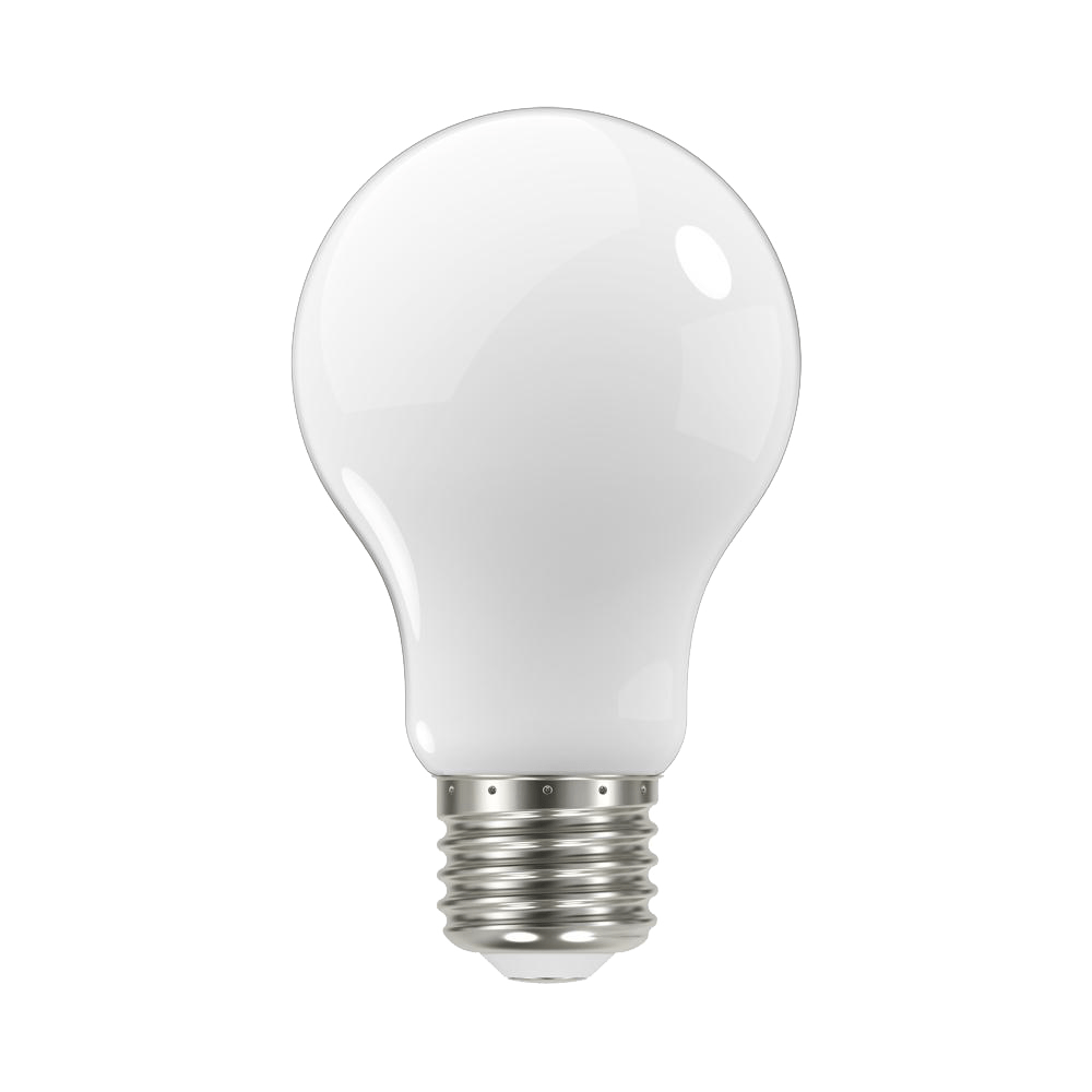 60 E14 Lumen Light Bulbs The Home Depot