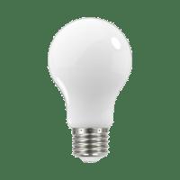 Light Bulbs - The Home Depot