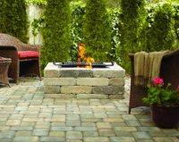Garden Decor - Decorate Your Backyard - The Home Depot