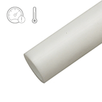 Pipes & Fittings - PVC, Water Pipes, PVC Fittings, Valves ...