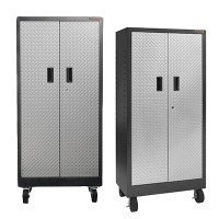 Metal Storage Cabinets With Doors And Shelves | Bruin Blog