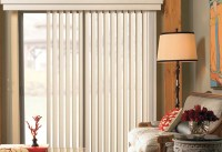 How To Measure for Vertical Blinds and Alternatives at The ...