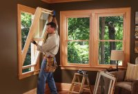 Window installation and Replacement Guide at The Home Depot