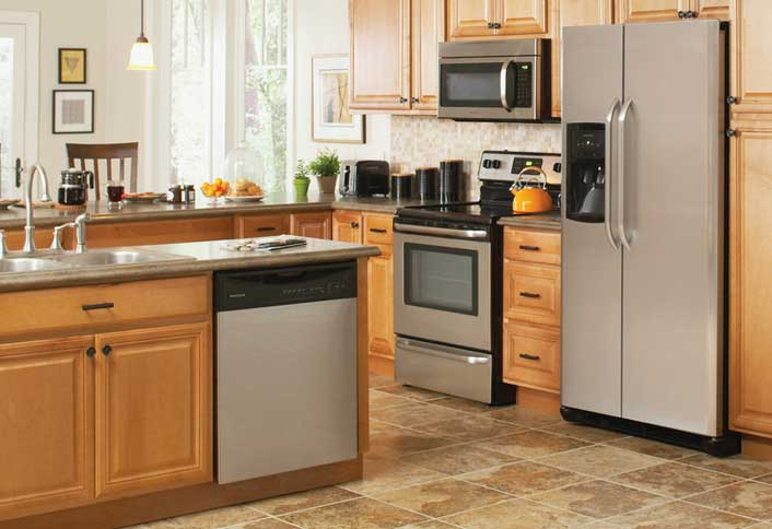 Base Cabinet Installation Guide At The Home Depot