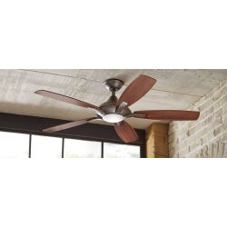 Small Crop Of Ceiling Fan Wobble