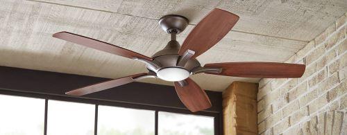Medium Of Ceiling Fan Wobble