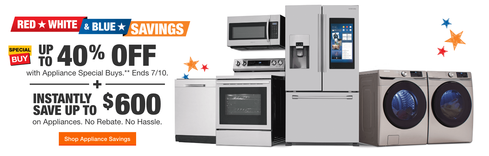 Kitchen Appliance Packages Home Depot Kitchen Appliance Packages The Home Depot