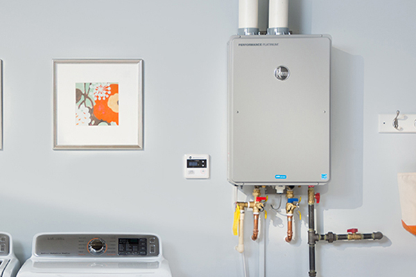 Do You Need A Permit To Replace Hot Water Heater In Nj