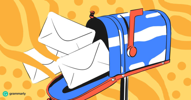 How to Write a Letter of Appreciation Tips and Examples Grammarly