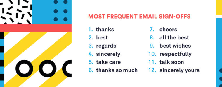 How To Write the Perfect Email \u2014 Tips and Tricks Grammarly