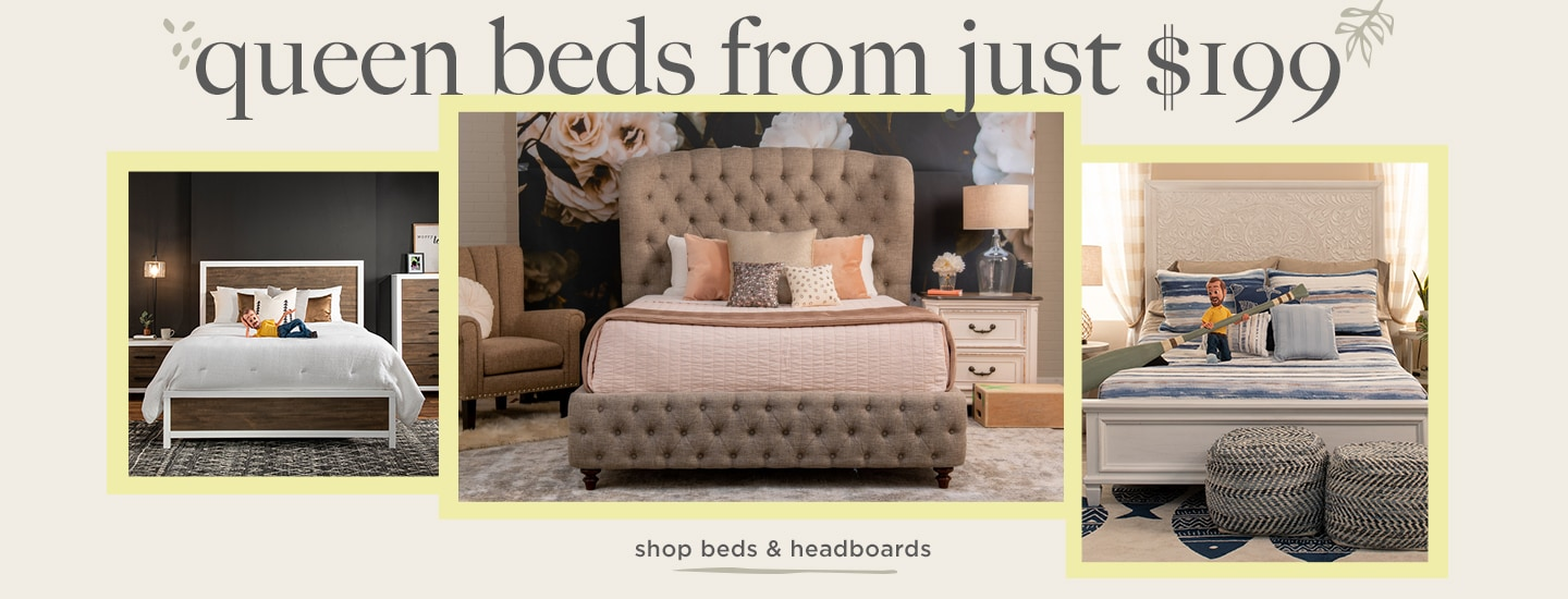 Bob S Discount Furniture Quality Home Furniture Bob S Discount Furniture