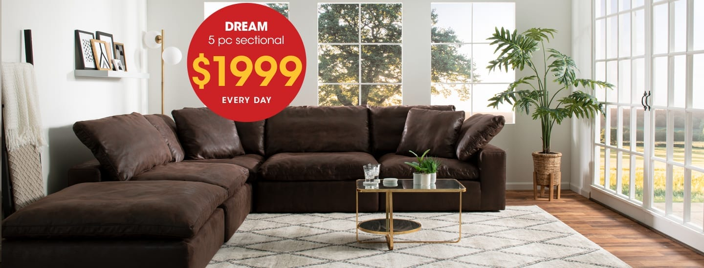 Furniture Stores Burlington Ontario Bob S Discount Furniture Quality Home Furniture Bobs
