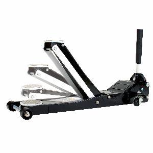 Omega 2 Ton Magic Lift Low Profile Floor Jack Omg29023