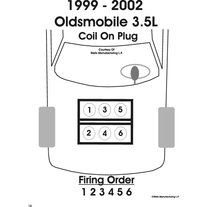 200 oldsmobile alero engine diagram