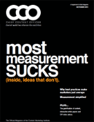 Most-Measurement-SUCKS-Cover