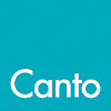 Canto_RGB-Color_without tagline