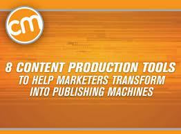 8-content-production-tools