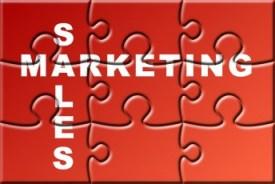marketing-sales-work-together