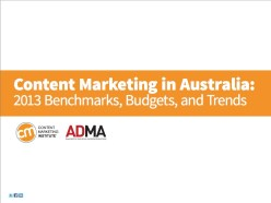 content-marketing-australia-research-report