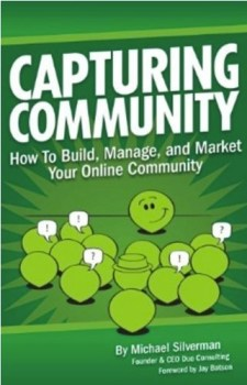 editorial content-community