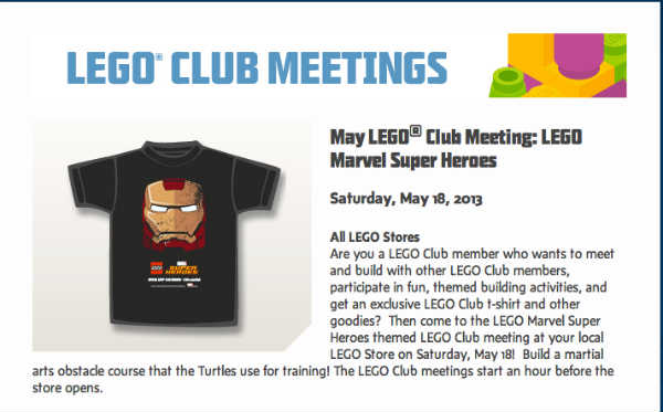meetings-lego club