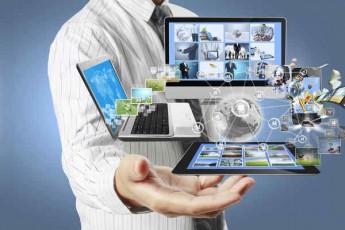 content marketing technology