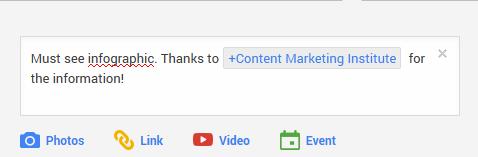 +cmi-google+