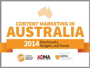 content marketing-australia-cover