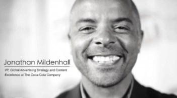 jonathan mildenhall-from coca cola