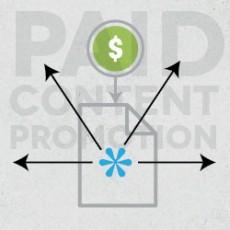 diagram-arrows-paid content promotion