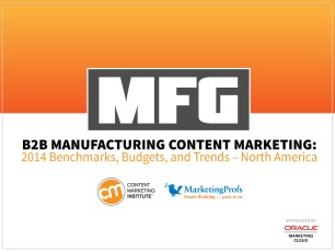 MFG_Cover