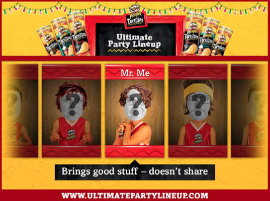 images-pringles ultimate party lineup