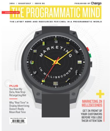 giant watch face-programmatic mind