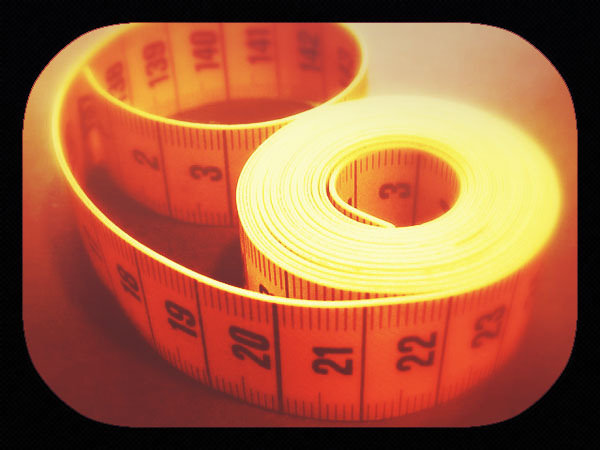 eight-metrics-conquer-fear-measurements